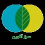 لوگو سبزآفرین